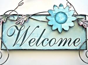 2015-12-11_-_pixabay_-_painted-door-sign-941904_1920