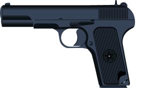 2016-01-22_-_pixabay_-_pistol-158868