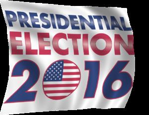 2016-05-06_-_pixabay_-_presidential-election-1336480_1280