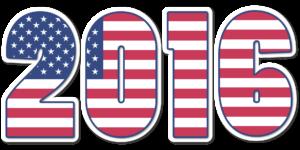 2016-06-03_-_pixabay_-_america-1312790