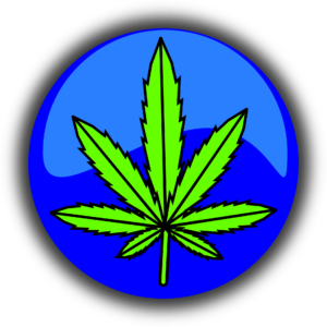 2016-06-10_-_pixabay_-_cannabis-490775