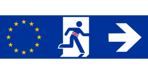 2016-06-24_-_pixabay_-_brexit-1477302