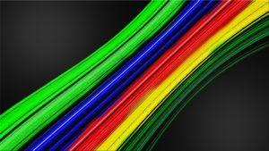 2016-06-27_-_pixabay_-_fiber-optic-cable-246272
