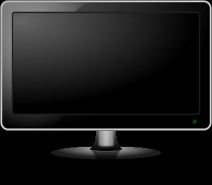 2016-07-04_-_pixabay_-_monitor-155158
