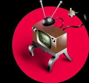 2016-07-25_-_pixabay_-_television-148830