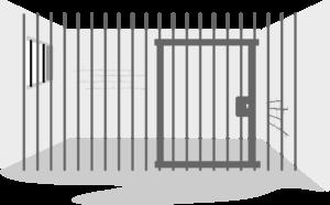 2016-07-29_-_pixabay_-_jail-1287943