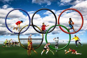 2016-08-01_-_pixabay_-_olympia-1542700_1920