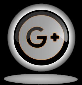 2016-08-30_-_pixabay_-_g-1460601