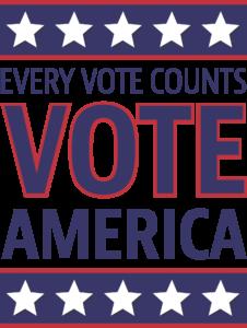 2016-09-16_-_pixabay_-_vote-1278871
