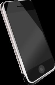 2016-10-04_-_pixabay_-_smartphone-153650